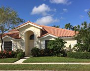 213 Eagleton Lake Boulevard, Palm Beach Gardens image