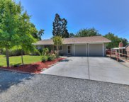 7914  Stanford Avenue, Citrus Heights image
