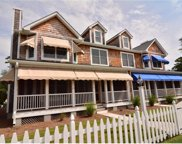 831A Garfield Parkway, Bethany Beach image