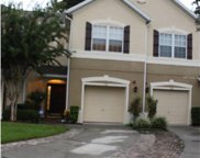 558 Pinebranch Circle, Winter Springs image