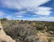 40200 N Cave Creek Road Unit #2, Scottsdale image