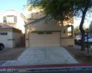 8305 Strawberry Spring Street, Las Vegas image