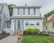 15 WALTER ST, Bloomfield Twp. image