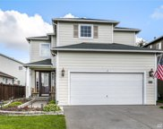 8927 177th St E, Puyallup image