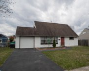 17 Micahill Road, Levittown image