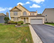 695 Mayfair Drive, Carol Stream image