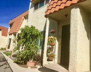 5580 Lake Park Way #22, La Mesa image