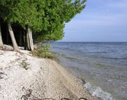 TBD Green Bay Rd, Washington Island image