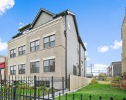 755 E Oakwood Boulevard, Chicago image