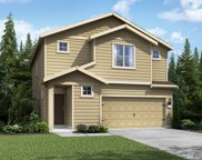 32710 Marguerite Lane, Sultan image