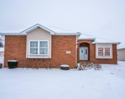 848 Clearwater Cove  West, Crown Point image