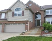 1293 YELLOWSTONE VALLEY, Milford Twp image