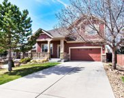 9833 Cheewall Lane, Parker image