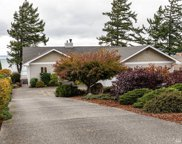 6364 Chinook Dr, Clinton image