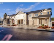 638 Pine  CT, Junction City image
