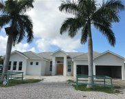 600 Wedge Dr, Naples image