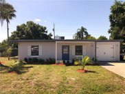 266 Poe AVE, North Fort Myers image