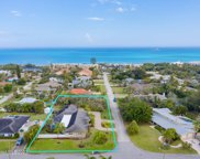 138 Ormond Drive, Indialantic image