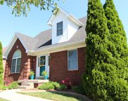 10717 Spring Lawn Dr, Louisville image