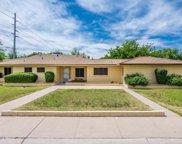 2902 N 18th Avenue, Phoenix image