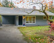 17804 25th Ave NE, Lake Forest Park image