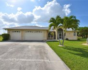 527 NW 35th PL, Cape Coral image