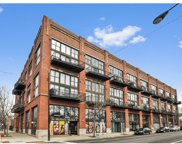 50 East 26Th Street Unit 217, Chicago image