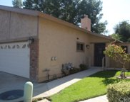 19362 Anzel Circle, Newhall image