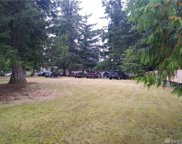 43725 284th Ave SE, Enumclaw image