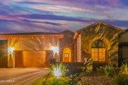 8708 E Jacaranda Street, Mesa image
