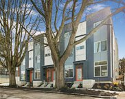 1005 E Lynn St, Seattle image