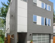 4415 34th Ave S, Seattle image
