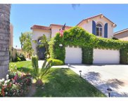 21212 Oakleaf Canyon Drive, Newhall image