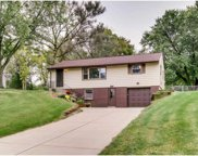 1716 County Road C, Maplewood image