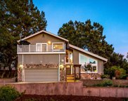 865 Pinecone Dr, Scotts Valley image