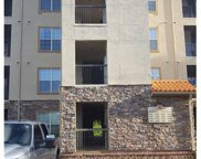 8000 Tuscany Way Unit 4202, Davenport image