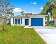 941 Fitch Drive, West Palm Beach image
