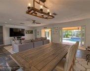 4070 NE 26th Ave, Fort Lauderdale image