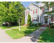 38 Tarbell St Unit 1A, Pepperell, Massachusetts image