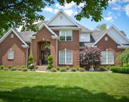 2630 Hedgepath Trail, Louisville image