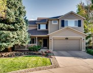 14614 West 62nd Place, Arvada image