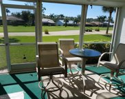 5940 Cranbrook Way Unit A103, Naples image