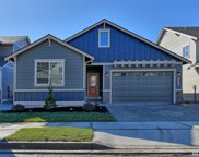 6422 278th St NW, Stanwood image