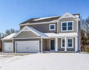 3353 Highmeadow Drive, Hudsonville image