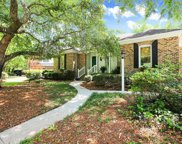 5517 Fleet Road, Wilmington image