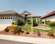 11228 Country Club Drive, Apple Valley image