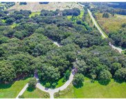 Oak Canopy Junction Lot 101, Thonotosassa image