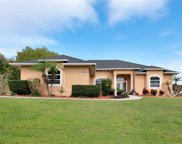 12121 Sapphire Drive, Clermont image