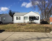 9031 Southview  Lane, Affton image