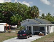 920 Alamanda Rd, West Palm Beach image
